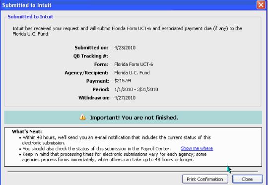 manually enter bank transactions quickbooks desktop