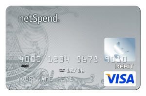 NetSpend Intuit PayCard - QuickBooks Learn & Support