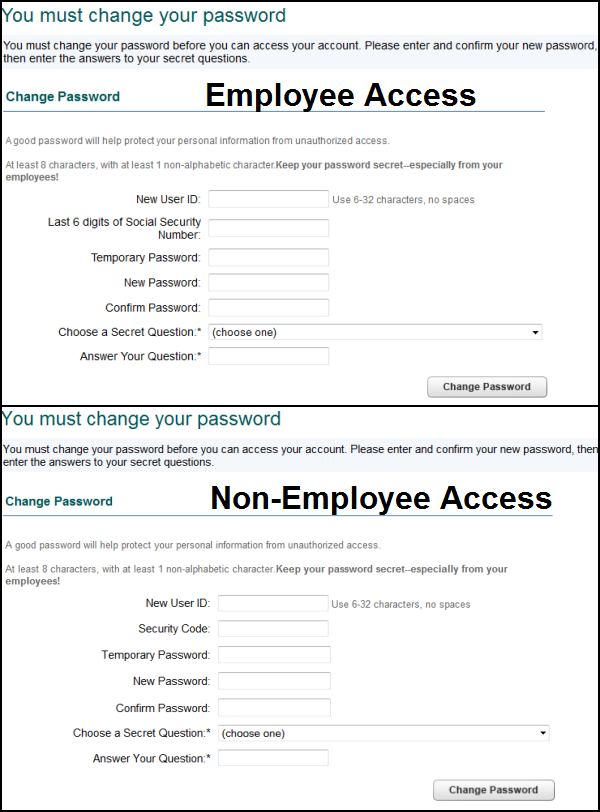 Adding or removing authorized users from your account - QuickBooks ...