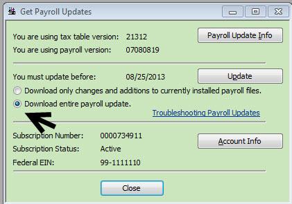 quick payroll tax calculator