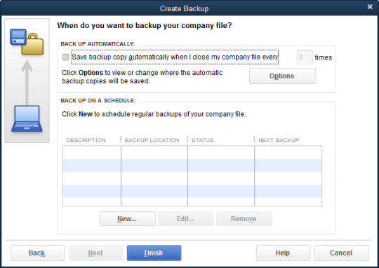 Quickbooks backup file extension