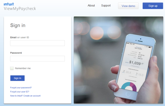 ViewMyPaycheck: Employees don't get email notification when pay ...