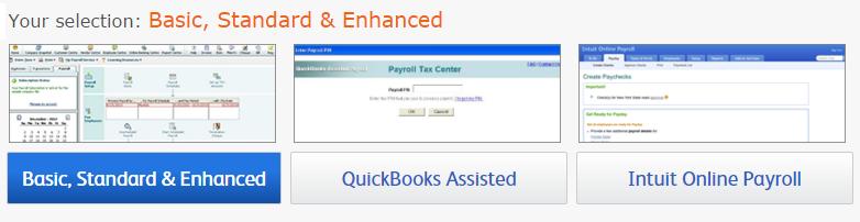 QuickBooks® Official Support & Help Site, QuickBooks® Online ...