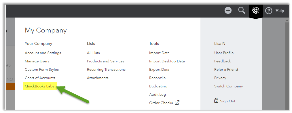 Import Custom Invoice Into QuickBooks Online QuickBooks Learn - Customize invoice quickbooks online
