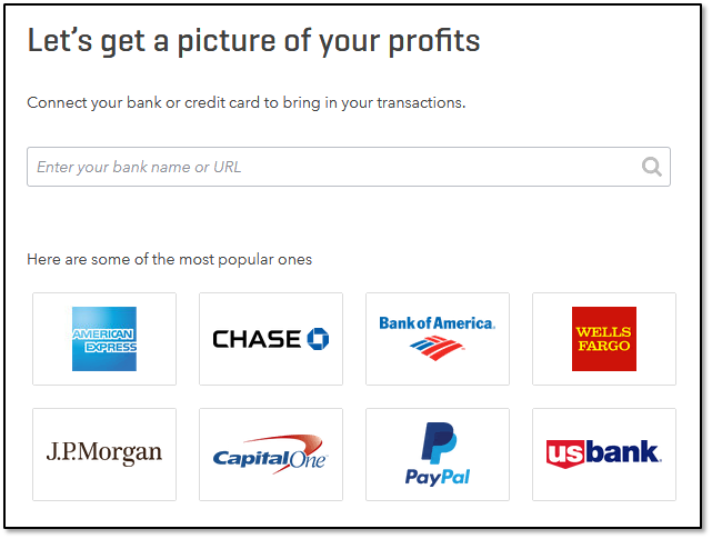 How to find if your bank or credit card is support