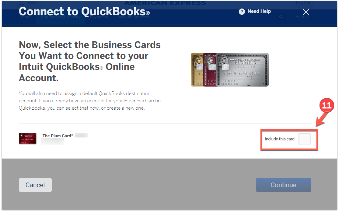 how to connect stripe to quickbooks