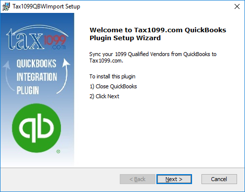 1099 E-File: QuickBooks Desktop setup, troubleshooting, & FAQs ...