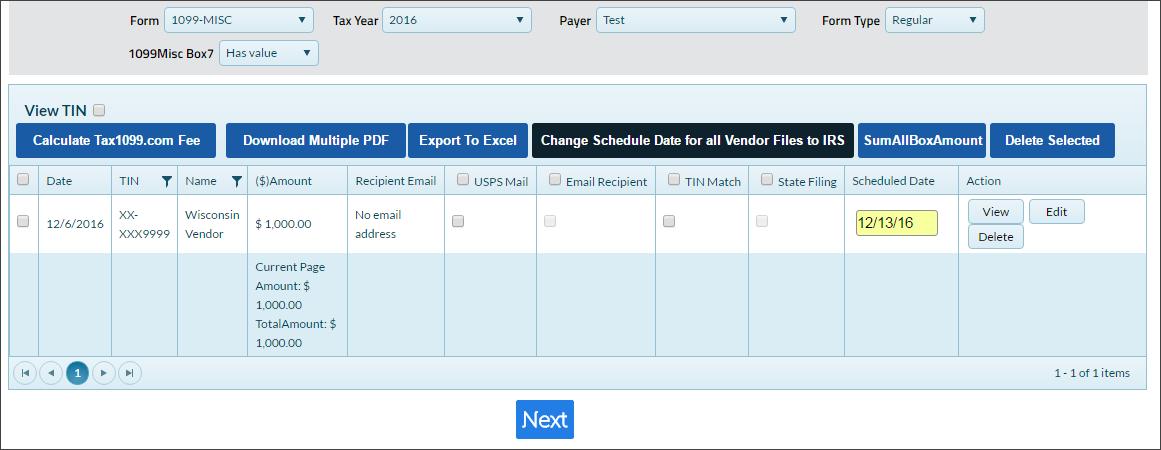 EFile QuickBooks Desktop Setup Troubleshooting FAQs - 1099 misc template for preprinted forms