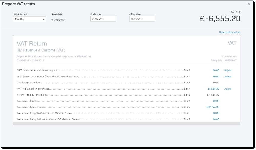 QuickBooks® Official Support & Help Site, QuickBooks ...