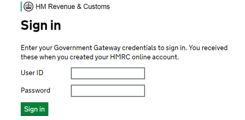 VAT Online Submission direct to HMRC - QuickBooks Learn ...