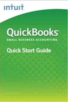 Download quickbooks,quickbooks user guides, installation egypt.